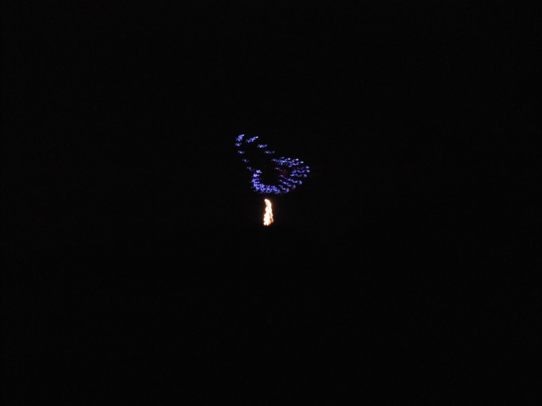 2014-7-5-Allison (Fireworks) 015