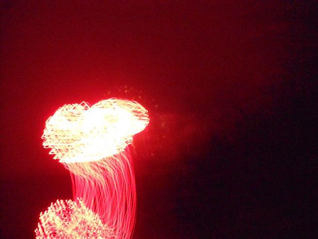2014-7-5-Allison (Fireworks) 024