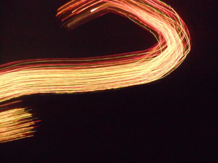 2014-7-5-Allison (Fireworks) 025