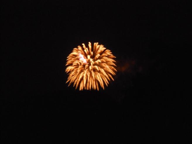 2014-7-5-Allison (Fireworks) 033