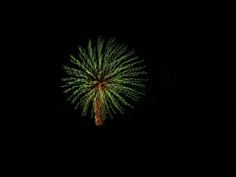 2014-7-5-Allison (Fireworks) 041
