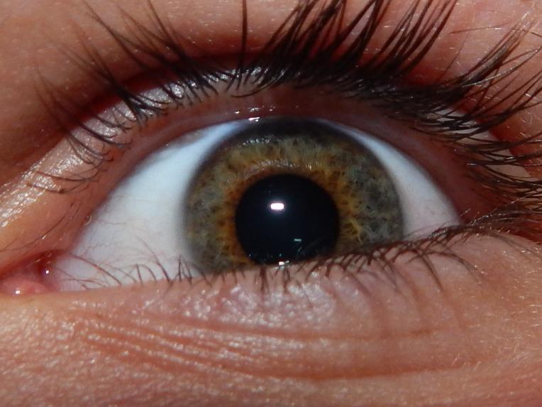 2014-9-1-Allison(Eyes) 045