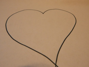 -Allison(Heart doodle) 010
