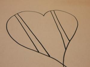 -Allison(Heart doodle) 011