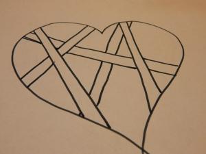 -Allison(Heart doodle) 012