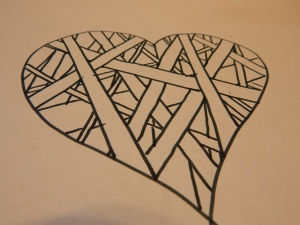 -Allison(Heart doodle) 013