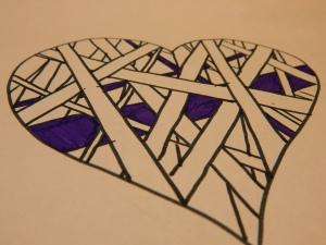 -Allison(Heart doodle) 014