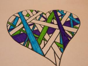 -Allison(Heart doodle) 015