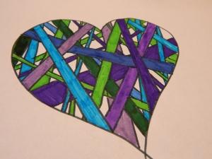 -Allison(Heart doodle) 016