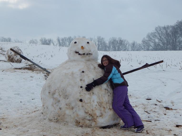 -Allison (Nov. snow, hidden pictures) 047