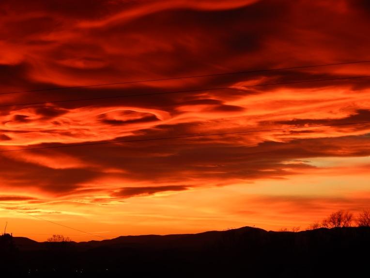 -Allison(sunset) 003