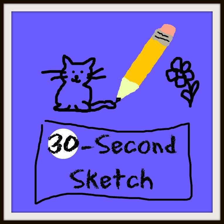 30-sec