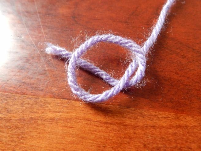 -Allison(helium, crochet less. 1) 029 (1280x960)