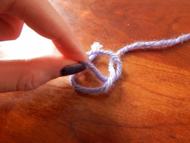 -Allison(helium, crochet less. 1) 030 (1280x960)