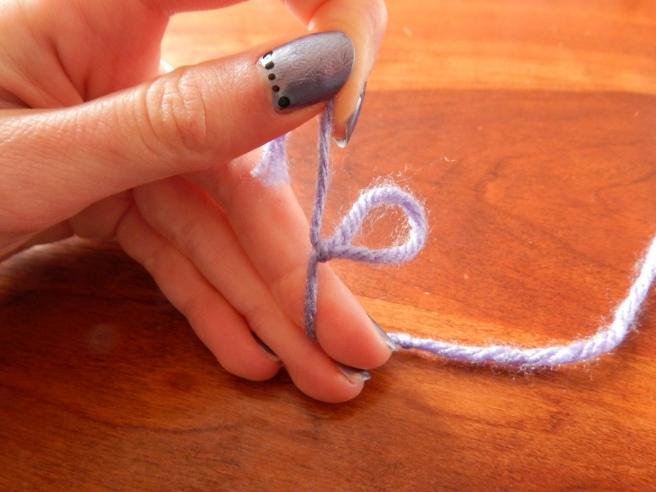 -Allison(helium, crochet less. 1) 033 (1280x960)