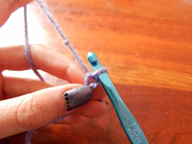 -Allison(helium, crochet less. 1) 040 (1280x960)