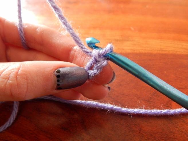 -Allison(helium, crochet less. 1) 043 (1280x960)