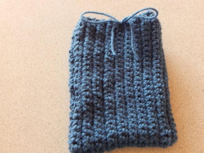 -Allison (crochet lesson 2) 013
