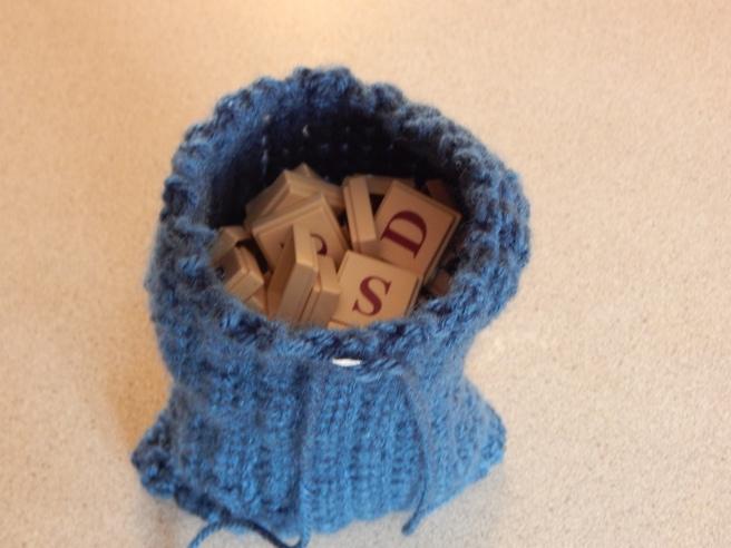 -Allison (crochet lesson 2) 015