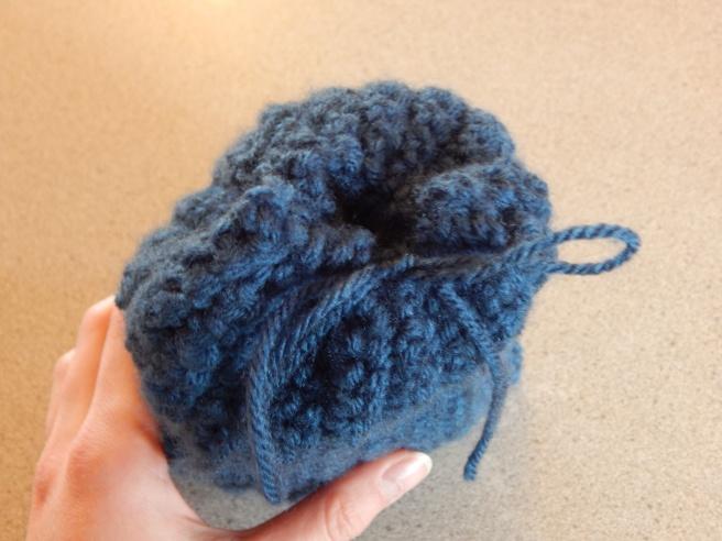 -Allison (crochet lesson 2) 017