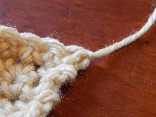 -Allison (crochet lesson 2) 060