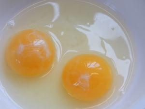 -Allison(eggs) 006