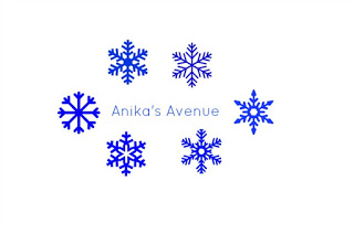 anikaavenue.blogspot.com