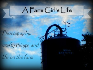 afarmgirlslife.wordpress.com