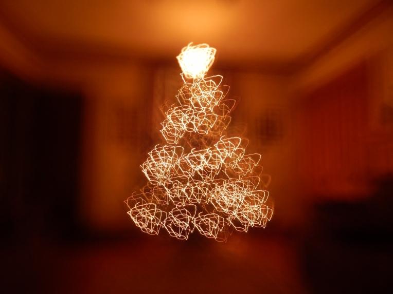 -Allison(Christmas tree and bunnies) 046 (1280x960)