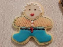-Allison(cookies, island) 043 (1280x960)