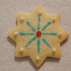-Allison(cookies, island) 044 (1280x960)