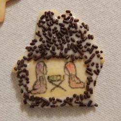 -Allison(cookies, island) 047 (1280x960)
