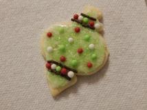 -Allison(cookies, island) 052 (1280x960)