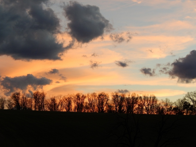 -Allison(sunset, balloon, mold) 003 (1280x960)