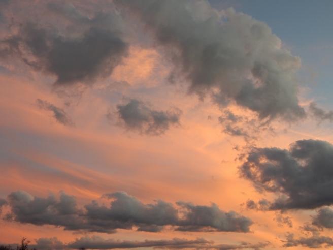 -Allison(sunset, balloon, mold) 005 (1280x960)