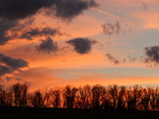 -Allison(sunset, balloon, mold) 009 (1280x960)