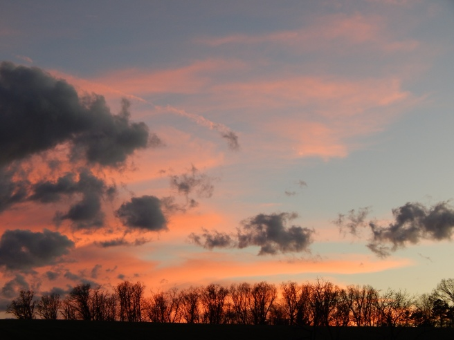 -Allison(sunset, balloon, mold) 012