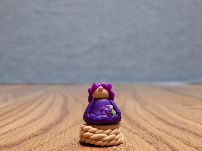 -Allison(gnome photostory) 017 (1280x960).jpg