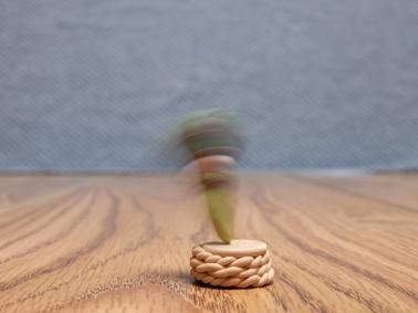 -Allison(gnome photostory) 030 (1280x960)
