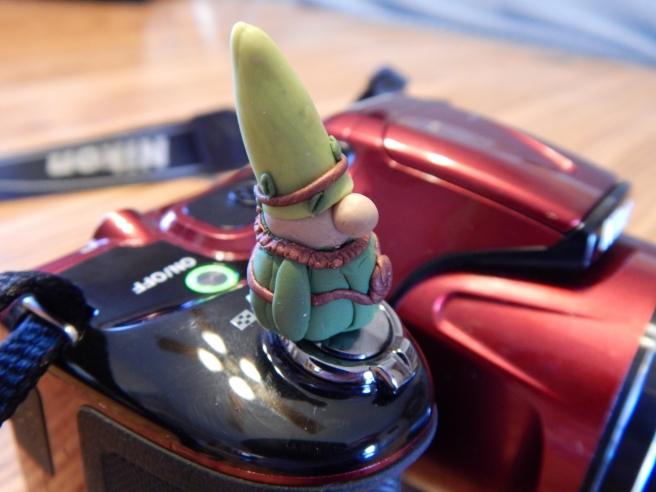 -Allison(gnome photostory) 048 (1280x960).jpg