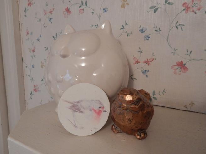 -Allison(Jinx & bunnies, room) 027 (1280x960)