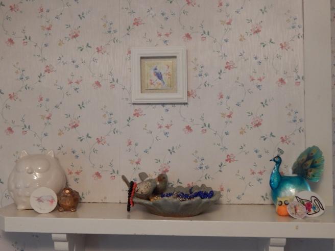 -Allison(Jinx & bunnies, room) 034 (1280x960)