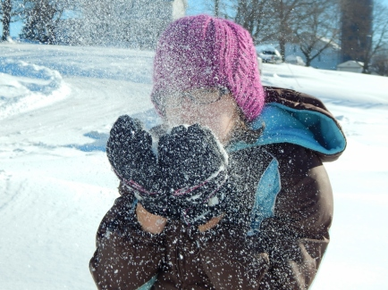 -Allison(snow!) 056 (1280x960)