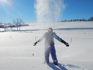 -Allison(snow!) 059 (1280x960)