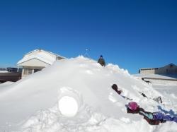 -Allison(snow!) 064 (1280x960)