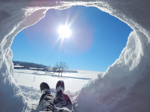 -Allison(snow!) 066 (1280x960)