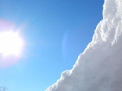 -Allison(snow!) 070 (1280x960)