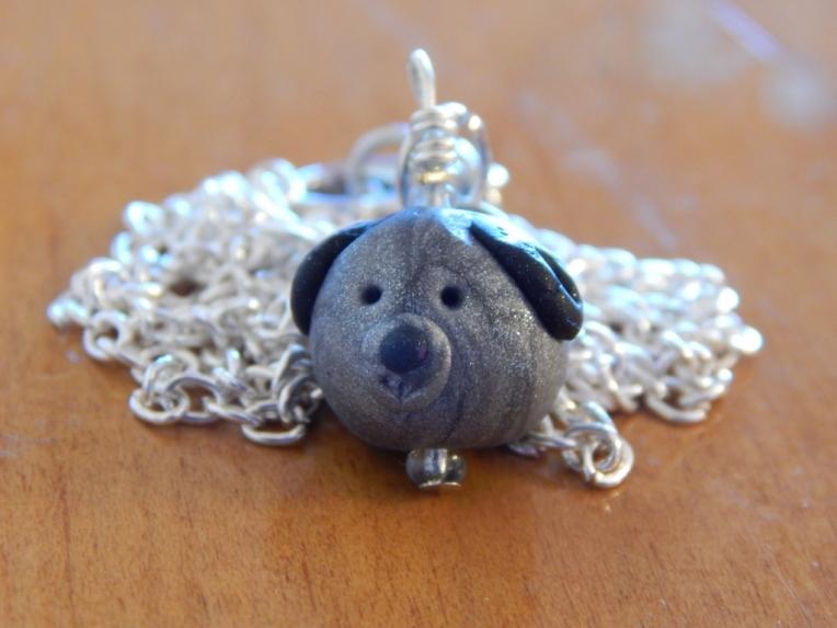 dog necklace (2) (1024x768)