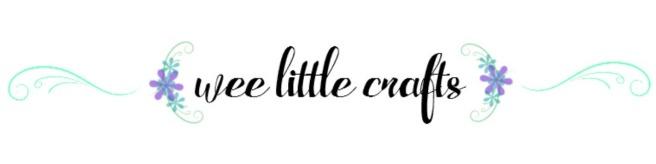 new wee little crafts banner.jpg