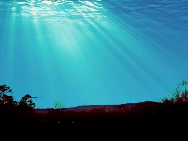 ocean (1280x960) (1280x960)